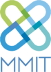 MMIT-logo-final-with_color_tints_new